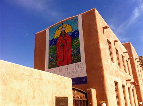 Santa Fe Betyder