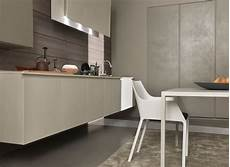 meuble cuisine a suspendre meuble a suspendre cuisine cuisine en image