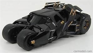 Batman Begins Batmobile  Music Search Engine At Searchcom
