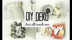 Diy Deko Frühling - diy dekoration i raumgestaltung oder geschenkidee f 252 r
