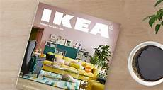 ikea 2018 catalogue make room for aims to maximize