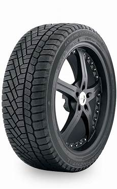 continental extremewintercontact tire reviews 33 reviews