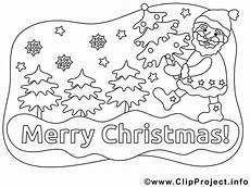 Malvorlagen Weihnachten Kostenlos Gratis Bilder Weihnachten Kostenlos Zum Ausdrucken