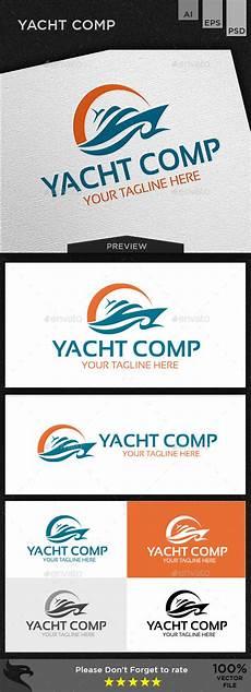 comp card template lightroom 187 dondrup