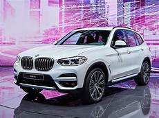 2020 bmw x3 hybrid 2020 bmw x3 hybrid specs release date review and