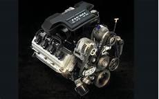 how cars engines work 2006 dodge ram 1500 auto manual 2006 dodge ram 1500 hemi engine view 57848 photo 3 trucktrend com