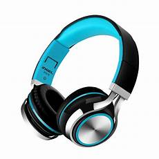 Foldable Gaming Headphone Wired Stereo by Hd Stereo Wired Headphones With 3 5mm Foldable Gaming