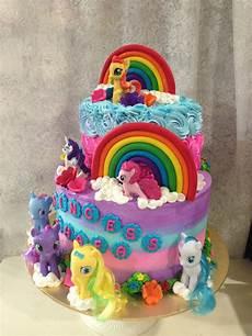my pony malvorlagen cake ninie cakes house birthday cakes my pony theme