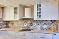 Moroccan Tiles Kitchen Backsplash Kitchen Backsplash Ideas The Top 2019 Kitchen Trends
