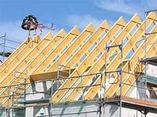 neue haustür kosten neue dachkonstruktion mit welchen kosten kann ich rechnen