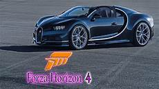 forza 4 horizon forza horizon 4 car list some cars h t
