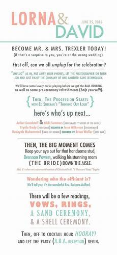 33 best pick a seat not a side images pinterest wedding ideas sign and good ideas