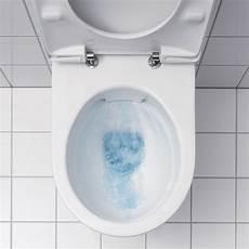 keramag icon wc spülrandlos mit keratect keramag icon wand tiefsp 252 l wc ohne sp 252 lrand wei 223 mit