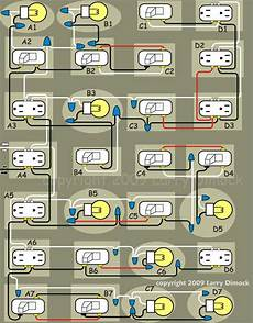 home parallel wiring for dummies home design and blueprint software taken from http nevergeek home design and