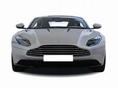 aston martin db11 coupe lease aston martin db11 finance deals and car review osv