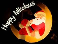 nikolaus bilder zum weiterschicken whatsapp nikolausw 252 nsche