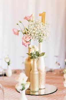 105 best images about diy wedding centerpieces