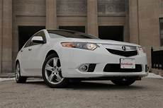 2013 acura tsx review video