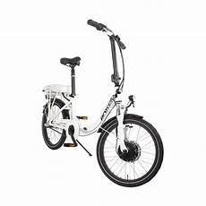 Provelo Elektro Faltrad 20 Zoll Aldi So Kaufst Du Zum
