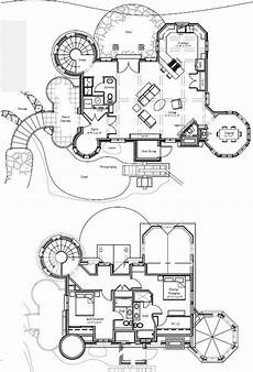 storybook cottage house plans image result for storybook homes buckleberry storybook
