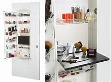 Bathroom Storage No Medicine Cabinet by 7 Ways To Organize A Bathroom Without A Medicine Cabinet