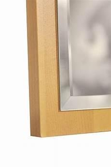 wandspiegel modern wandspiegel modern 105x64 cm 187 miethandel