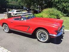 electronic throttle control 1962 chevrolet corvette user handbook 1962 chevrolet corvette for sale from foxboro massachusetts adpost com classifieds gt usa