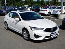 used acura ilx white exterior for sale