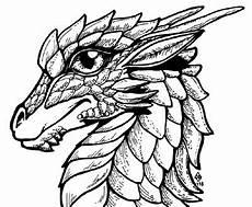 Ausmalbilder Erwachsene Drachen Ausmalbilder Fabelwesen Fantasie Malvorlagentv