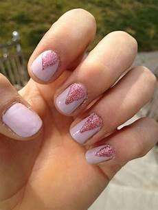 is this weird nails nail varnish