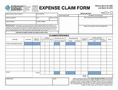 free business forms to print categories free application form