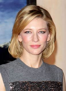 Popular Hairstyles For 40