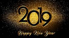 happy new year 2019 4k images hd wallpapers