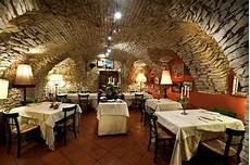 ristorante lume di candela torino i 10 ristoranti pi 249 romantici di verona unadonna