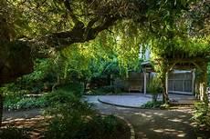 parsons gardens parks seattle gov