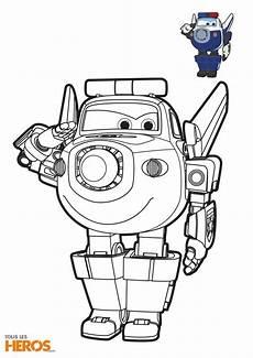 Wings Paul Ausmalbilder Dessus Coloriage A Imprimer Need For Speed Imprimer Et