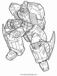 Malvorlagen Transformers Quest Bumblebee 3 Gratis Malvorlage In Comic Trickfilmfiguren
