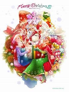 merry christmas from a ka and souno happy birthday dear disney frozen disney art