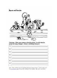 writing composition practice worksheets 22776 image result for picture composition worksheets for kindergarten writing worksheets math