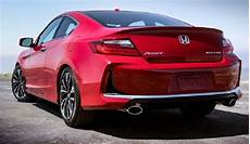 2019 honda accord coupe release date price redesign
