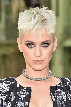 katy perry kurze haare best haircuts hairstyles and pixie cuts for 2017