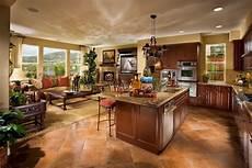 kitchen design concepts creating open concept kitchen my kitchen interior