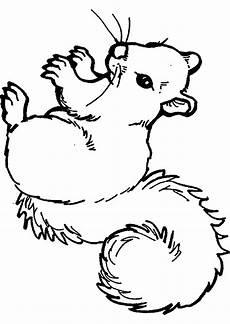 Ausmalbilder Zum Ausdrucken Tiere Ausmalbilder Zum Ausdrucken Tiere Amuda In Tiere Zum