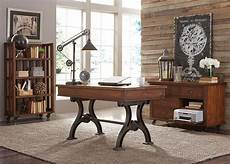 best home office furniture best home office desks for your workspace interior