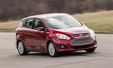 2016 ford c max and c max energi take review car