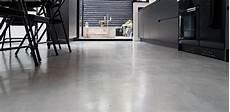 prezzo pavimento resina resine pavimenti pavimento per interni resina per