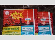 firecrackers for sale ebay