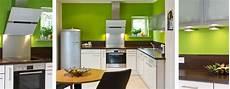 kleine küche mit essbereich wir renovieren ihre k 252 che kleine kueche