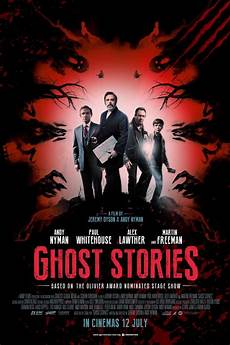 kl ghost stories ghost stories teaser trailer
