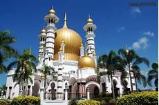 10 Masjid Tercantik Di Dunia Ibnushukran
